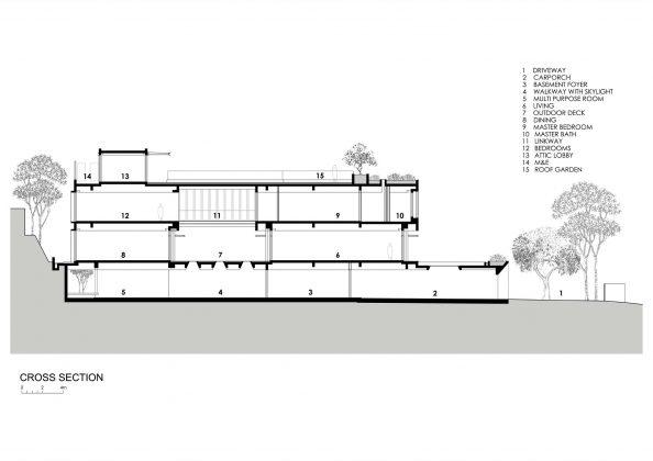 dom-s-sekretnym-sadom-proekt-studii-wallflower-architecture-38