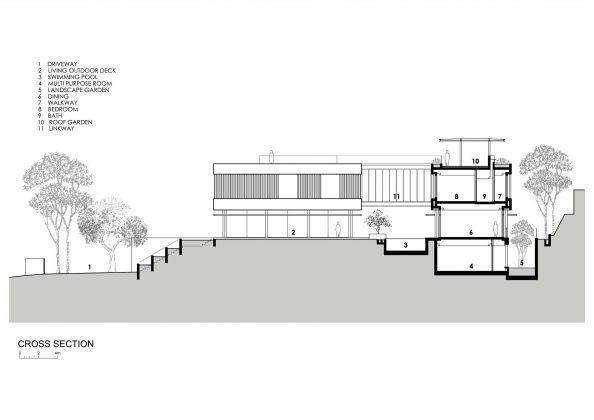 dom-s-sekretnym-sadom-proekt-studii-wallflower-architecture-39
