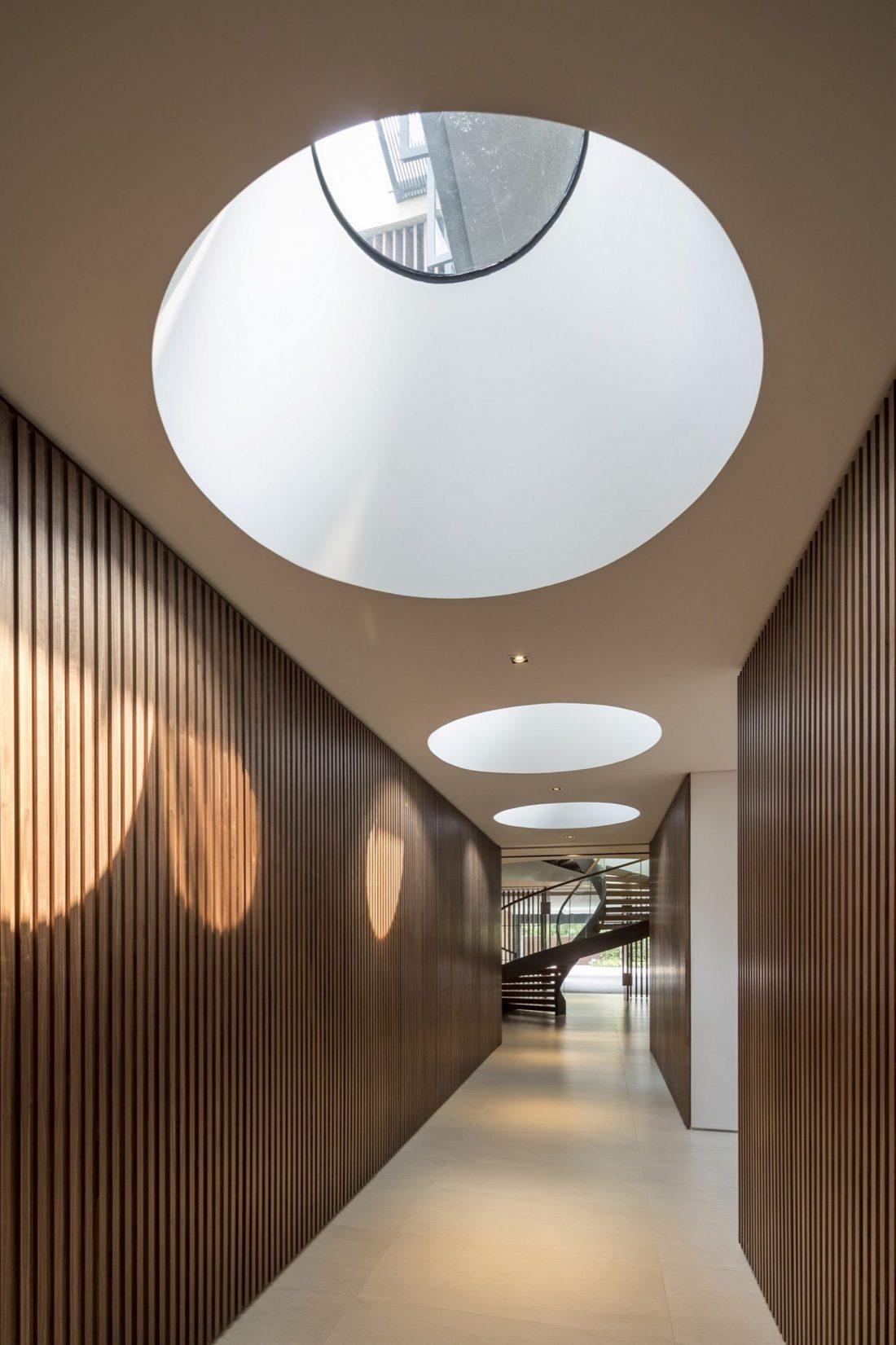 dom-s-sekretnym-sadom-proekt-studii-wallflower-architecture-4