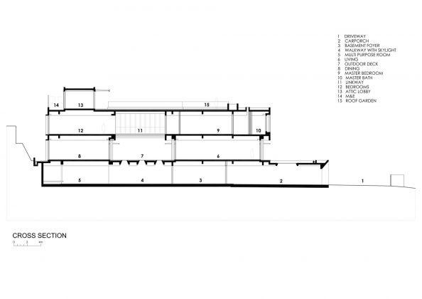 dom-s-sekretnym-sadom-proekt-studii-wallflower-architecture-40