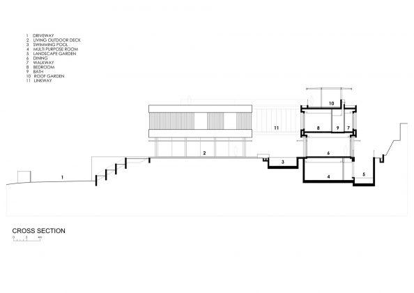 dom-s-sekretnym-sadom-proekt-studii-wallflower-architecture-41