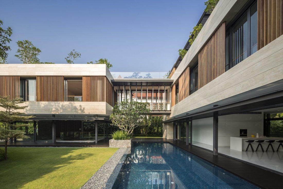 dom-s-sekretnym-sadom-proekt-studii-wallflower-architecture-5