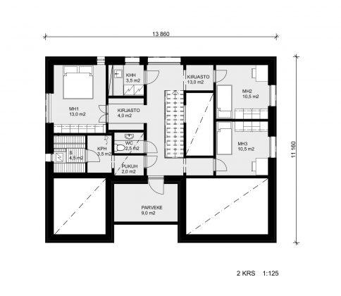 ekologichnyj-dom-v-finlyandii-po-proektu-studii-honkarakenne-13