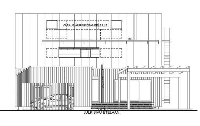 ekologichnyj-dom-v-finlyandii-po-proektu-studii-honkarakenne-15
