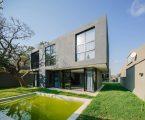 granitnyj-dom-komfortnoe-zhile-vysokaya-energoeffektivnost-1