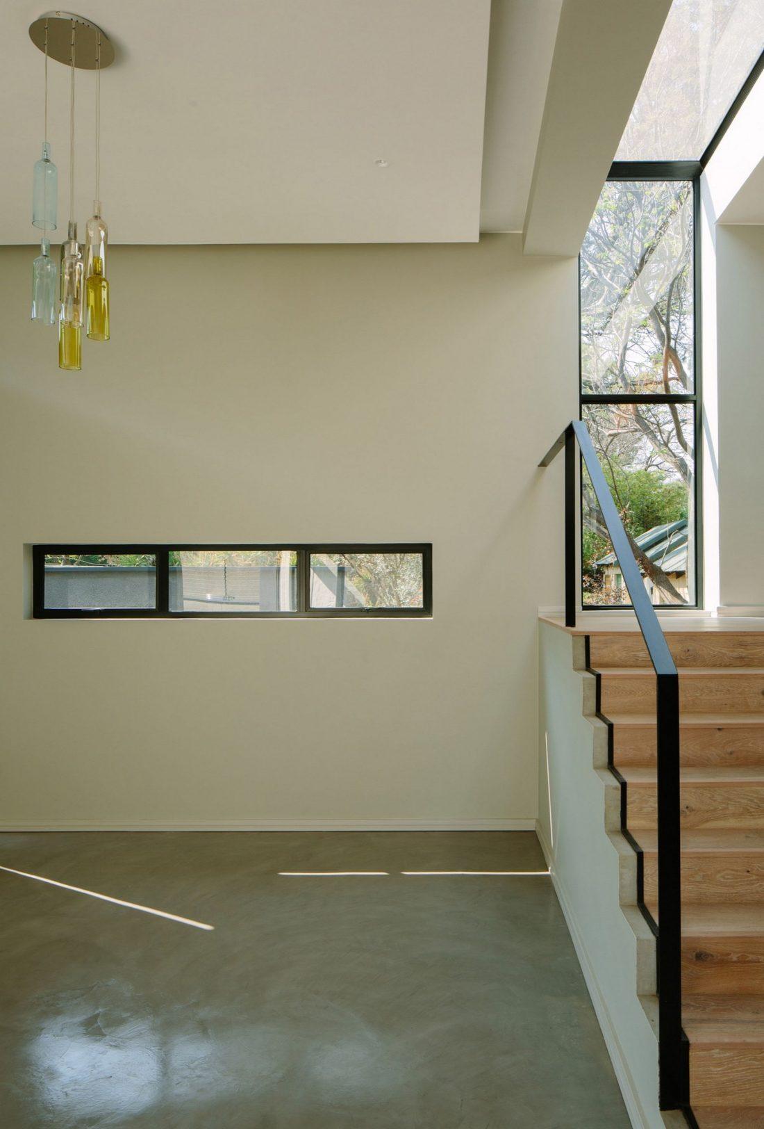 granitnyj-dom-komfortnoe-zhile-vysokaya-energoeffektivnost-10