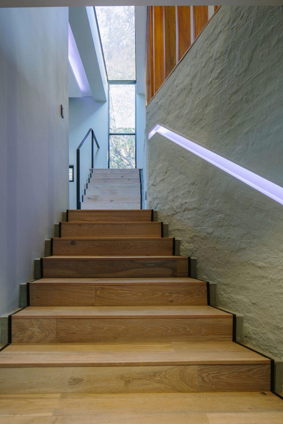 granitnyj-dom-komfortnoe-zhile-vysokaya-energoeffektivnost-12