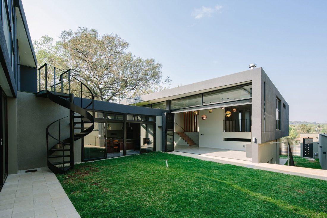 granitnyj-dom-komfortnoe-zhile-vysokaya-energoeffektivnost-13