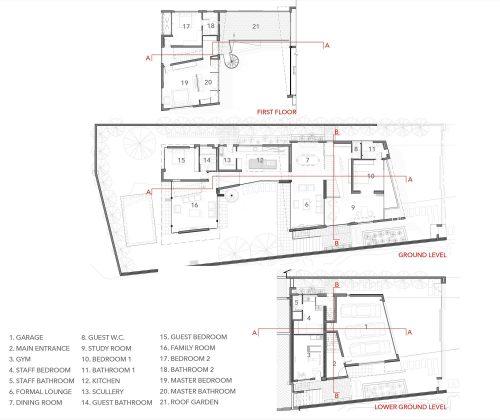 granitnyj-dom-komfortnoe-zhile-vysokaya-energoeffektivnost-14