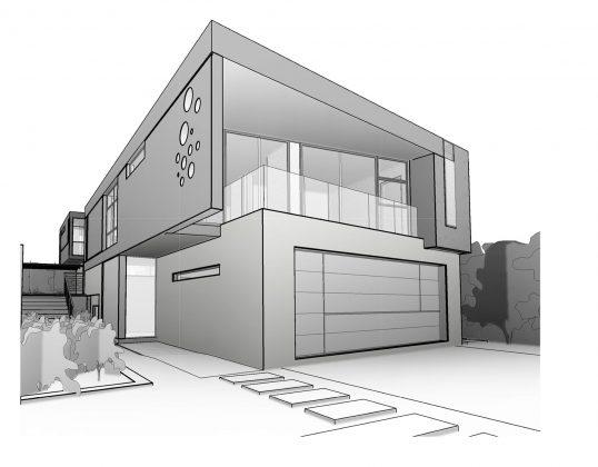 granitnyj-dom-komfortnoe-zhile-vysokaya-energoeffektivnost-16