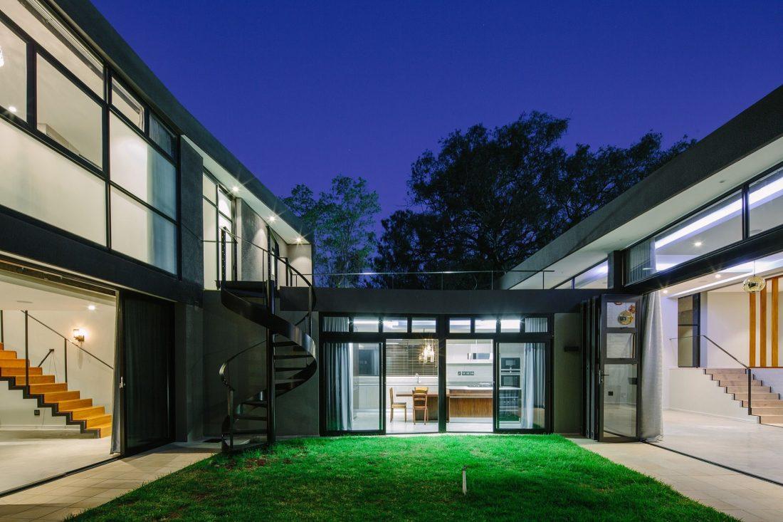 granitnyj-dom-komfortnoe-zhile-vysokaya-energoeffektivnost-2