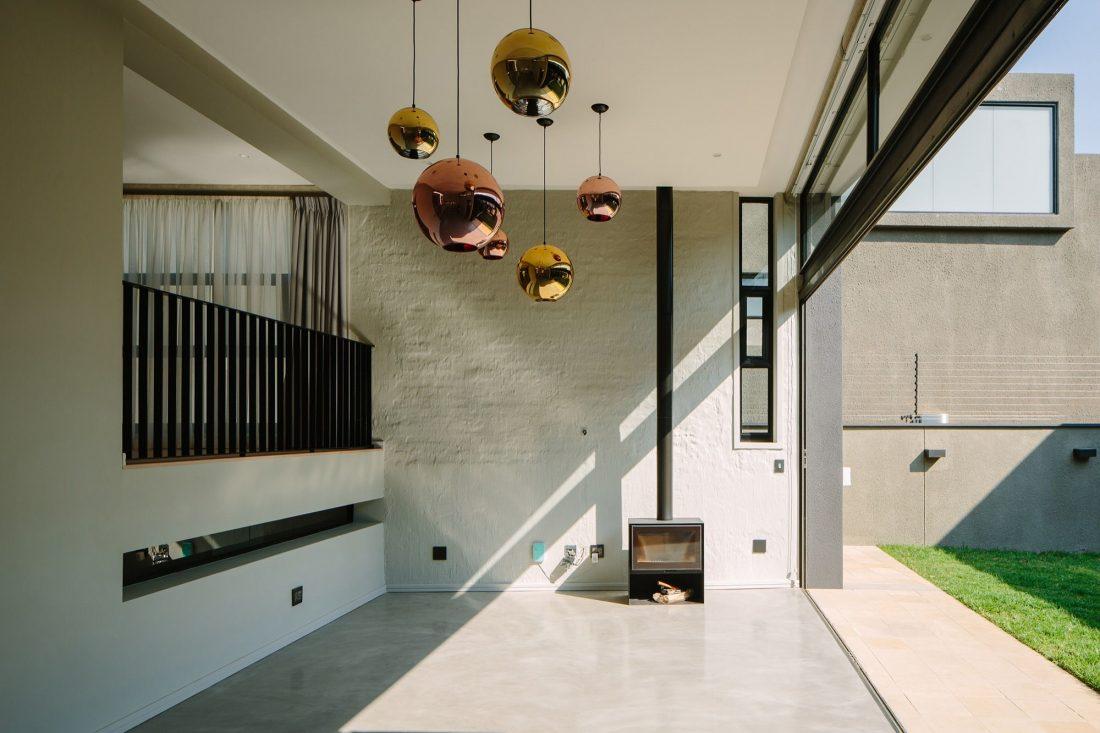 granitnyj-dom-komfortnoe-zhile-vysokaya-energoeffektivnost-3