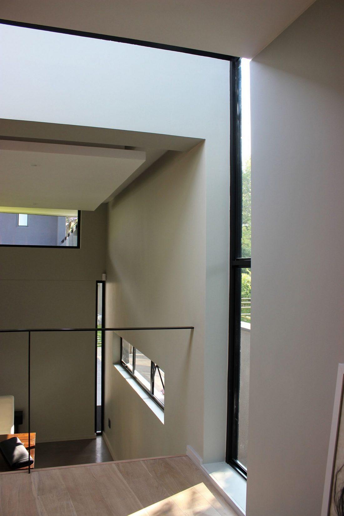 granitnyj-dom-komfortnoe-zhile-vysokaya-energoeffektivnost-6