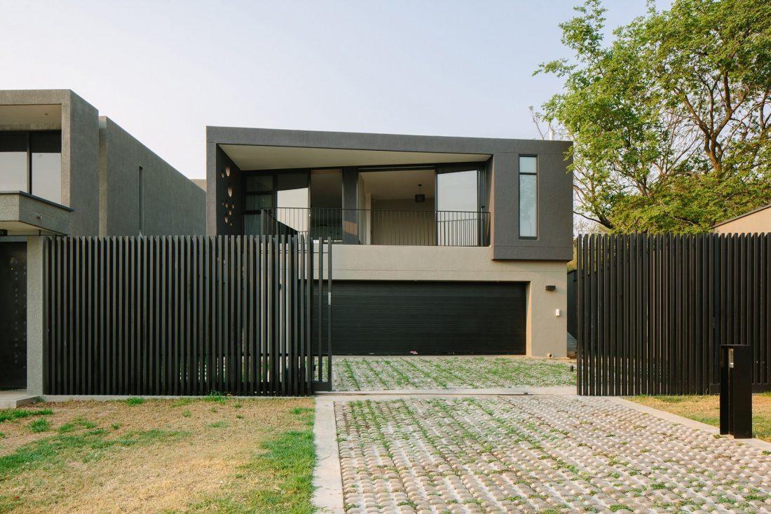 granitnyj-dom-komfortnoe-zhile-vysokaya-energoeffektivnost-7