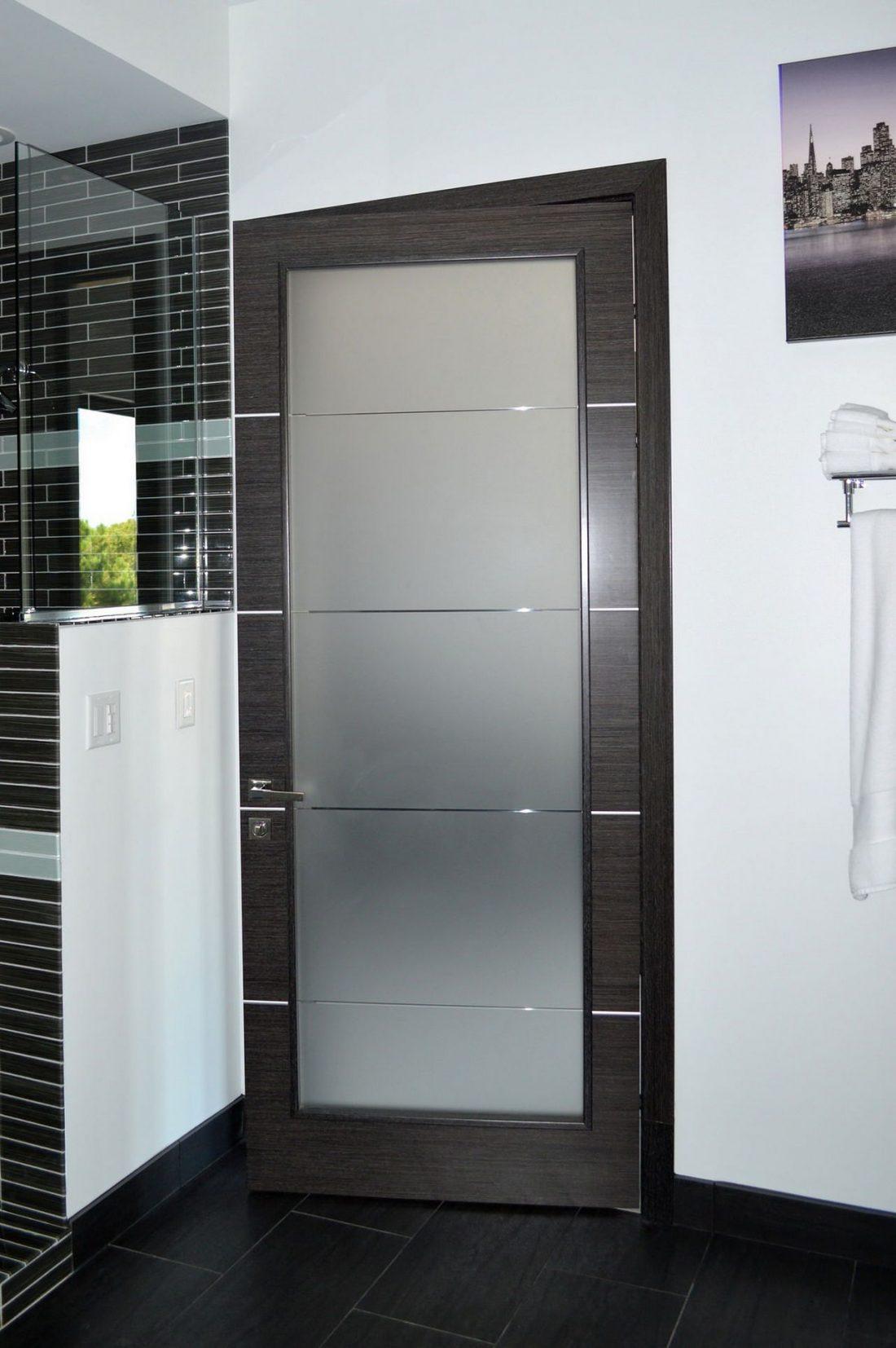 kak-vybrat-mezhkomnatnye-dveri-sovety-dizajnerov-foto-10