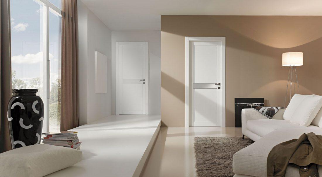 kak-vybrat-mezhkomnatnye-dveri-sovety-dizajnerov-foto-13