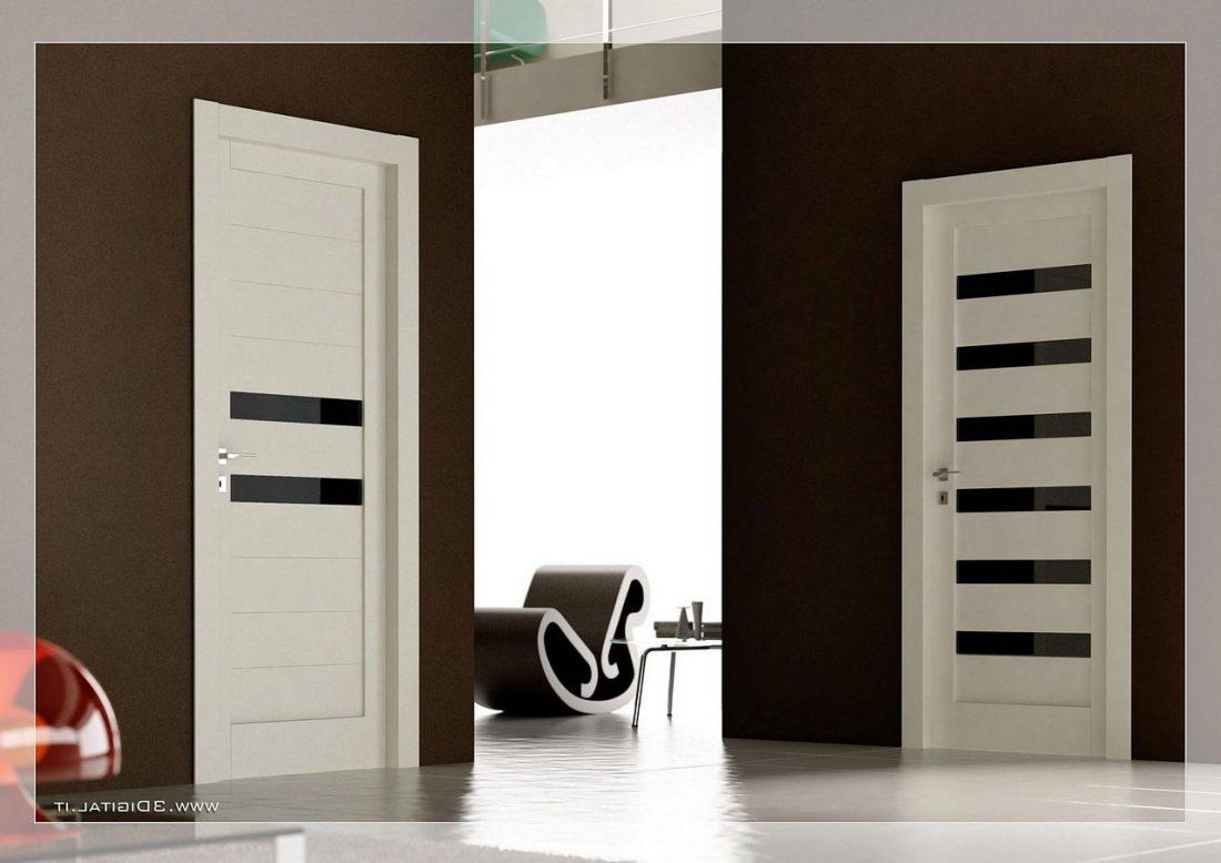 kak-vybrat-mezhkomnatnye-dveri-sovety-dizajnerov-foto-14