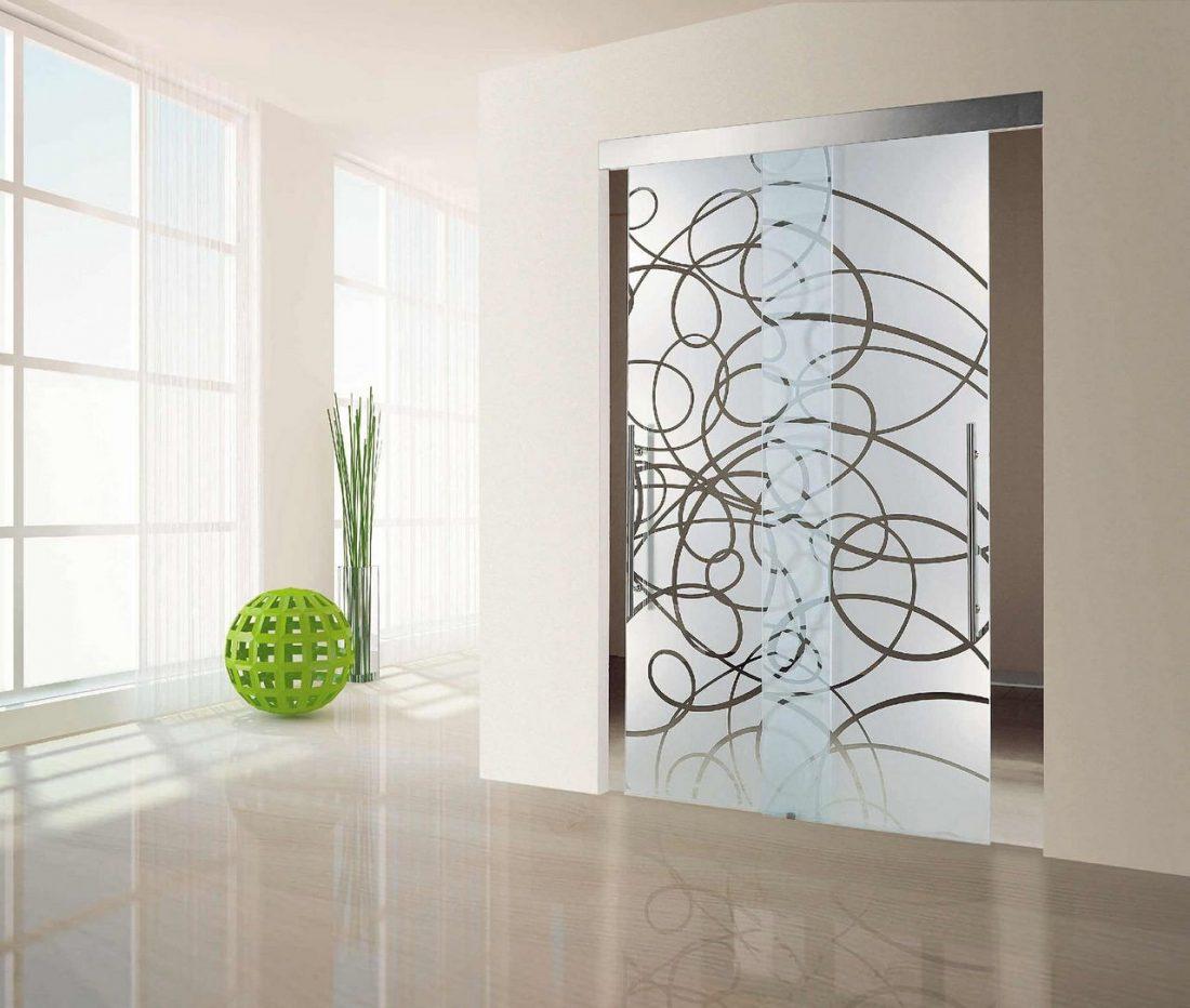 kak-vybrat-mezhkomnatnye-dveri-sovety-dizajnerov-foto-15