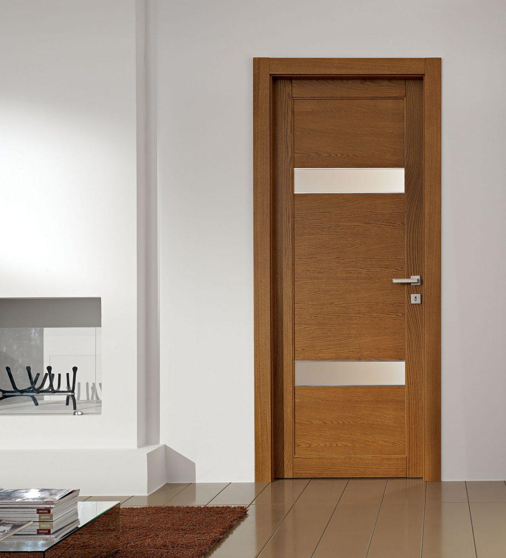 kak-vybrat-mezhkomnatnye-dveri-sovety-dizajnerov-foto-16