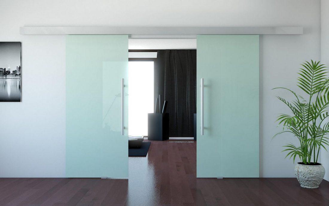 kak-vybrat-mezhkomnatnye-dveri-sovety-dizajnerov-foto-18