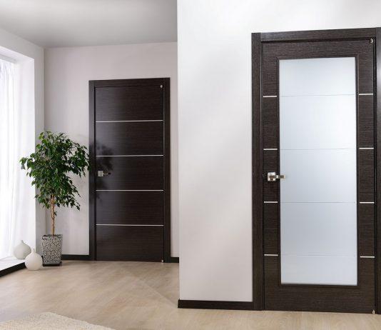 kak-vybrat-mezhkomnatnye-dveri-sovety-dizajnerov-foto-2