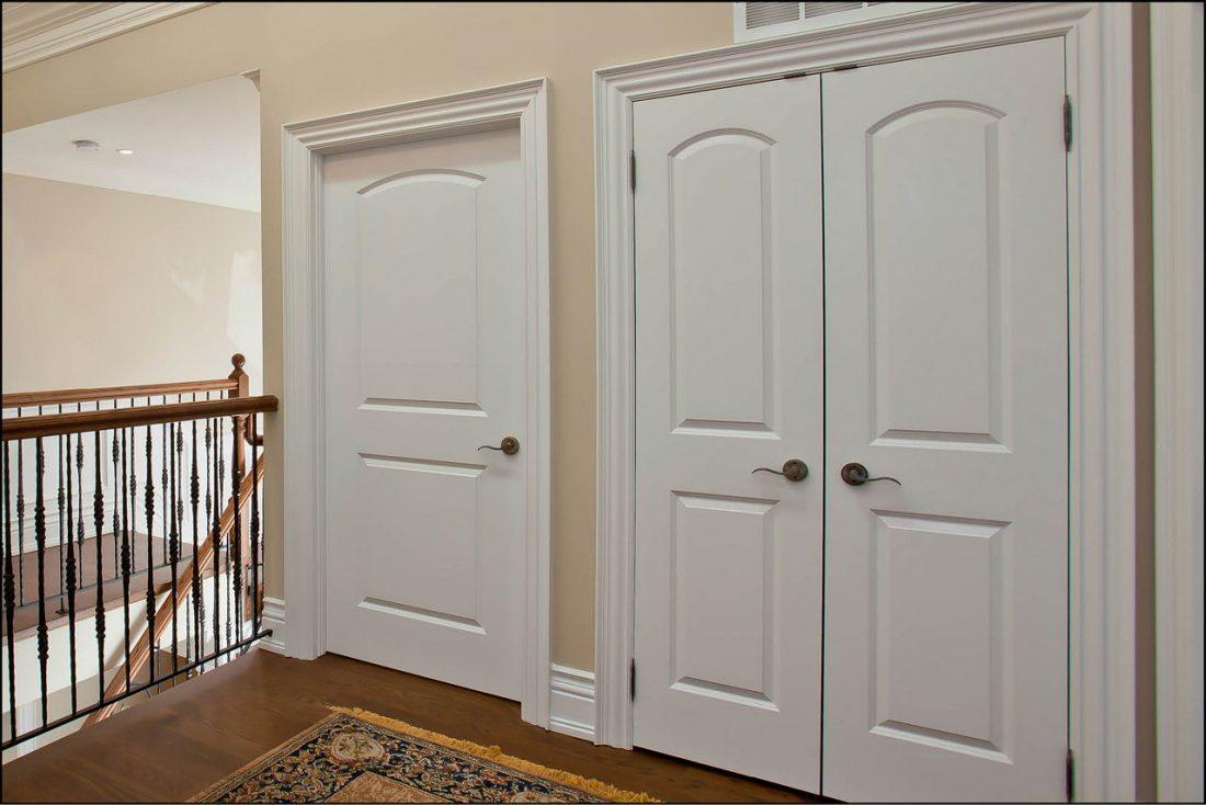 kak-vybrat-mezhkomnatnye-dveri-sovety-dizajnerov-foto-3