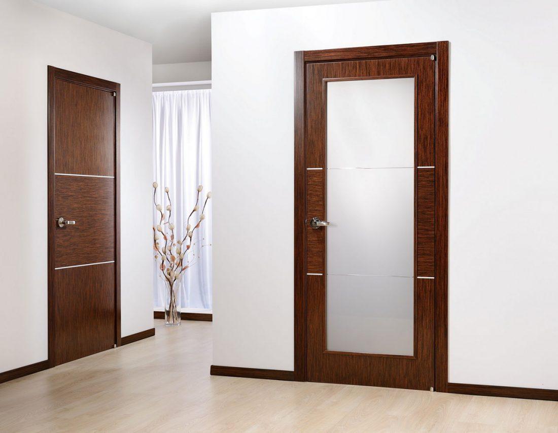kak-vybrat-mezhkomnatnye-dveri-sovety-dizajnerov-foto-4
