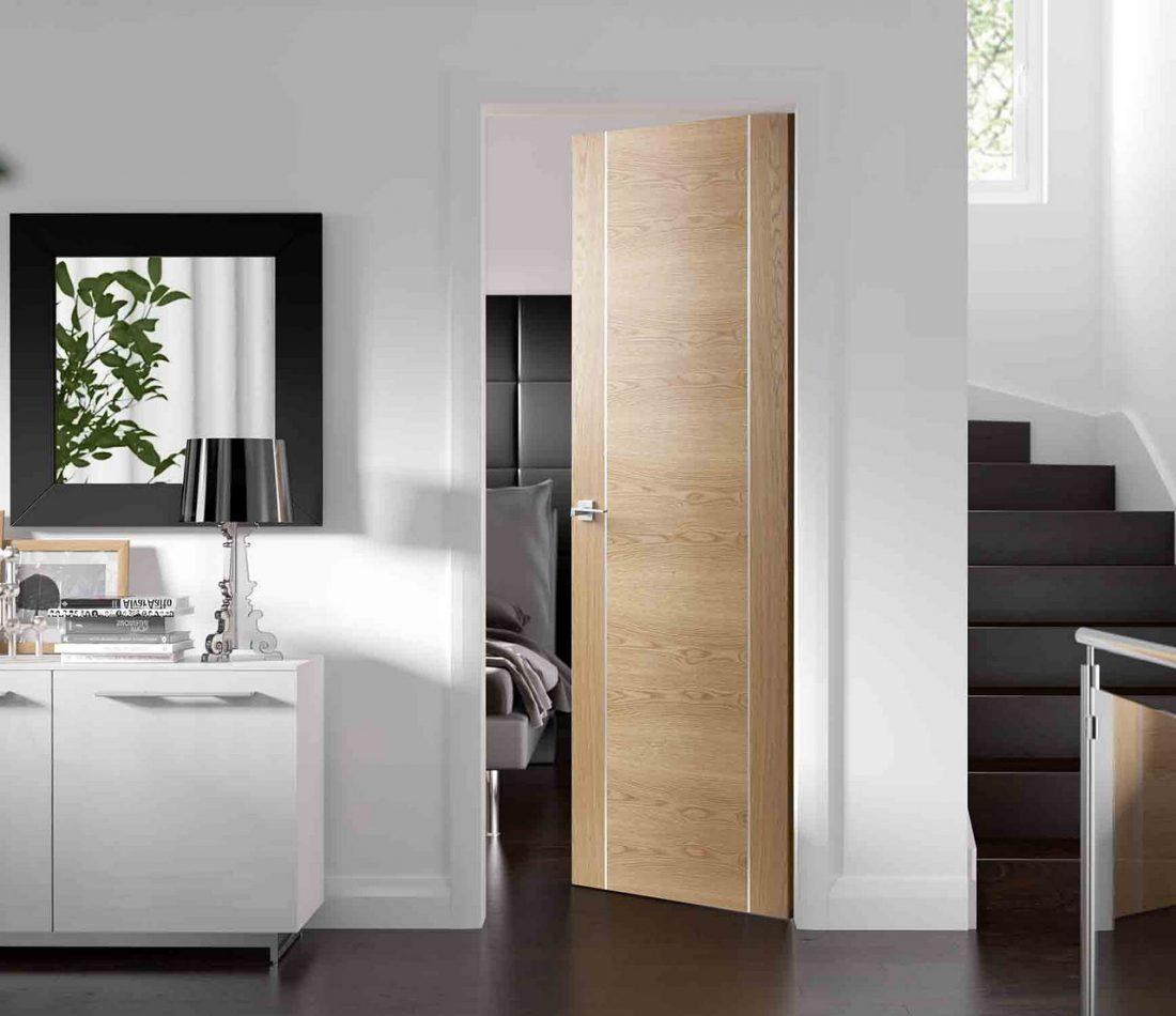 kak-vybrat-mezhkomnatnye-dveri-sovety-dizajnerov-foto-5