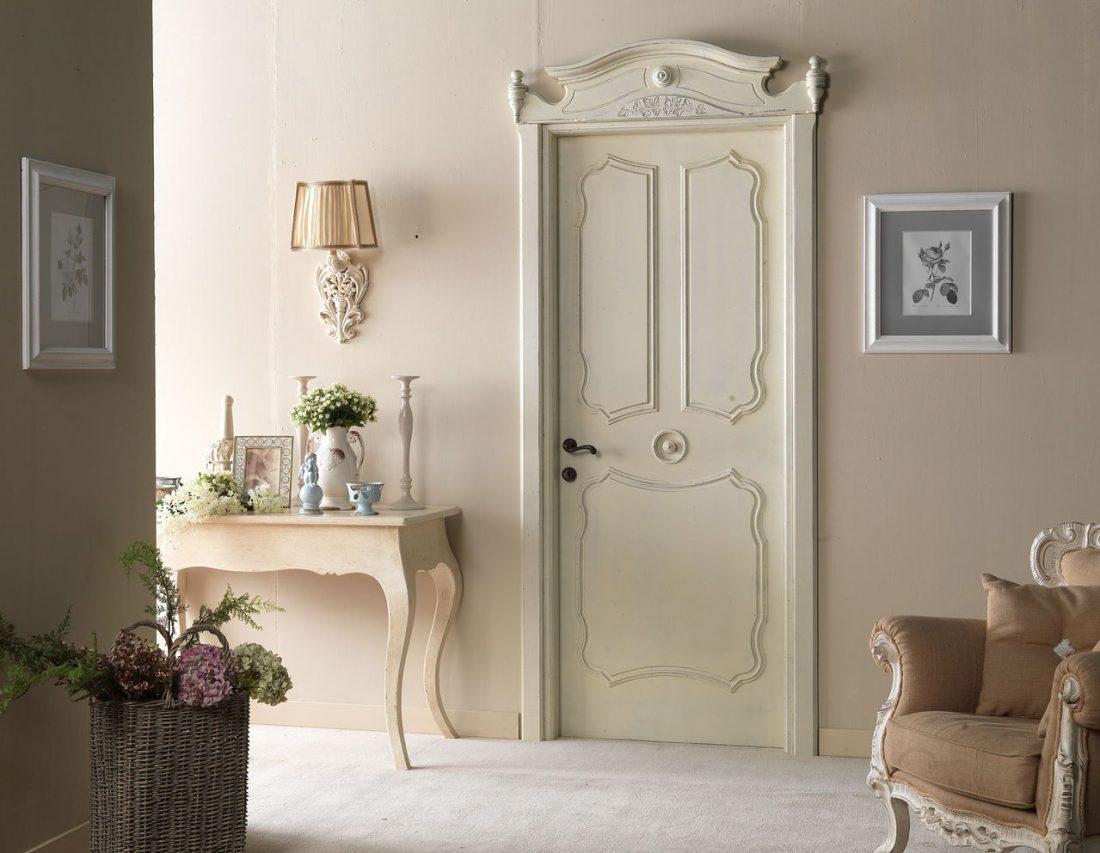 kak-vybrat-mezhkomnatnye-dveri-sovety-dizajnerov-foto-6