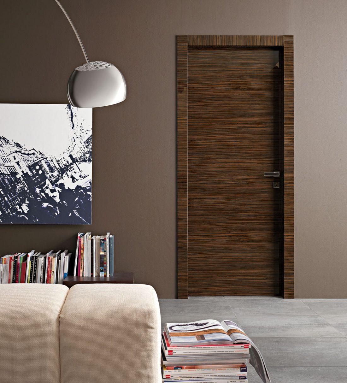kak-vybrat-mezhkomnatnye-dveri-sovety-dizajnerov-foto-7