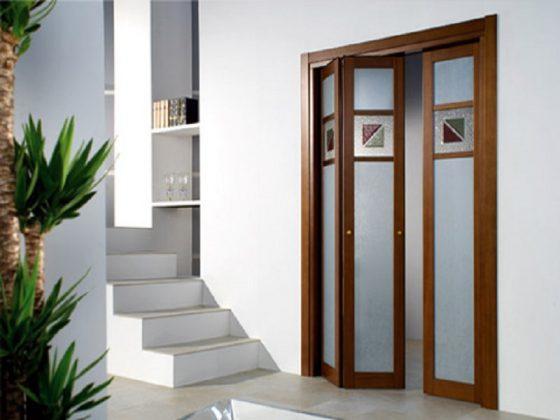 kak-vybrat-mezhkomnatnye-dveri-foto-intererov-16