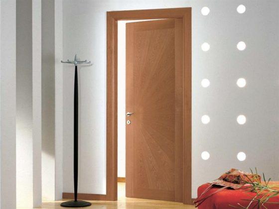 kak-vybrat-mezhkomnatnye-dveri-foto-intererov-22