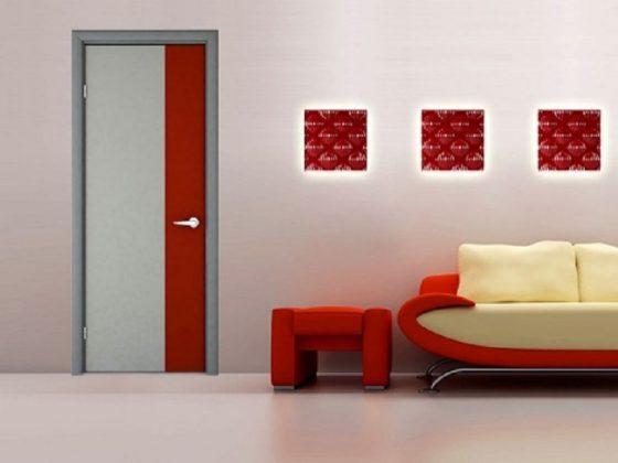 kak-vybrat-mezhkomnatnye-dveri-foto-intererov-24