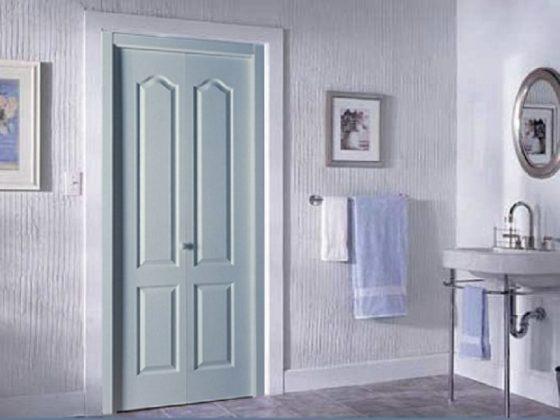 kak-vybrat-mezhkomnatnye-dveri-foto-intererov-25