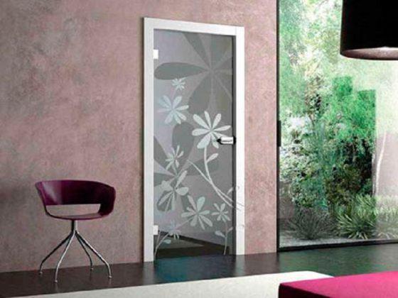 kak-vybrat-mezhkomnatnye-dveri-foto-intererov-27