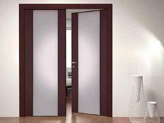 kak-vybrat-mezhkomnatnye-dveri-foto-intererov-36