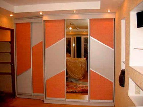 kak-vybrat-mezhkomnatnye-dveri-foto-intererov-40