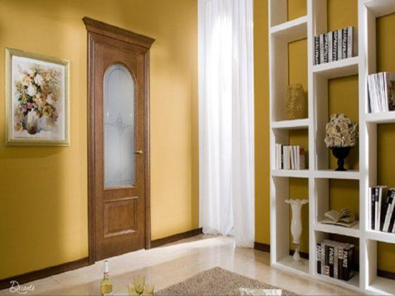 kak-vybrat-mezhkomnatnye-dveri-foto-intererov-41