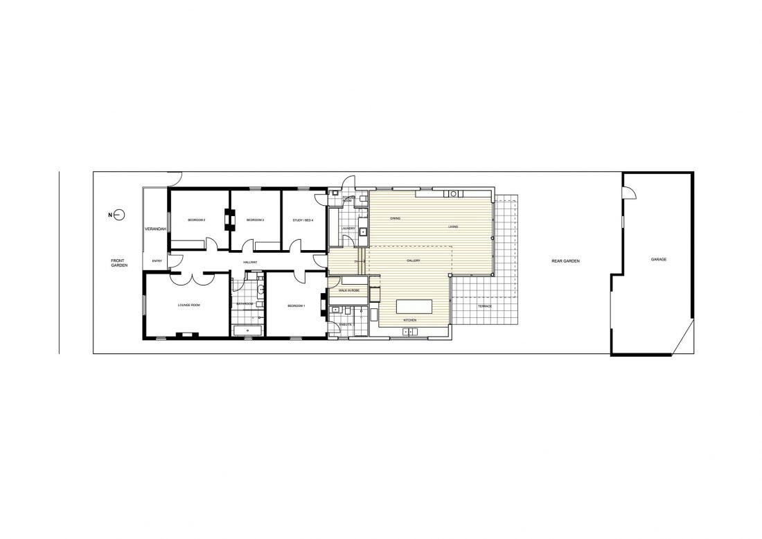 novoe-voploshhenie-komforta-v-starom-dome-14