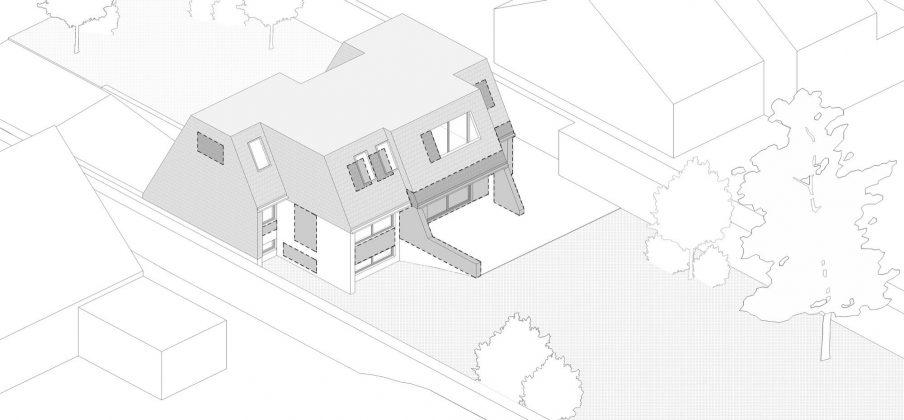 rekonstruktsiya-kottedzha-v-belgii-po-proektu-edouard-brunet-i-fransois-martens-18