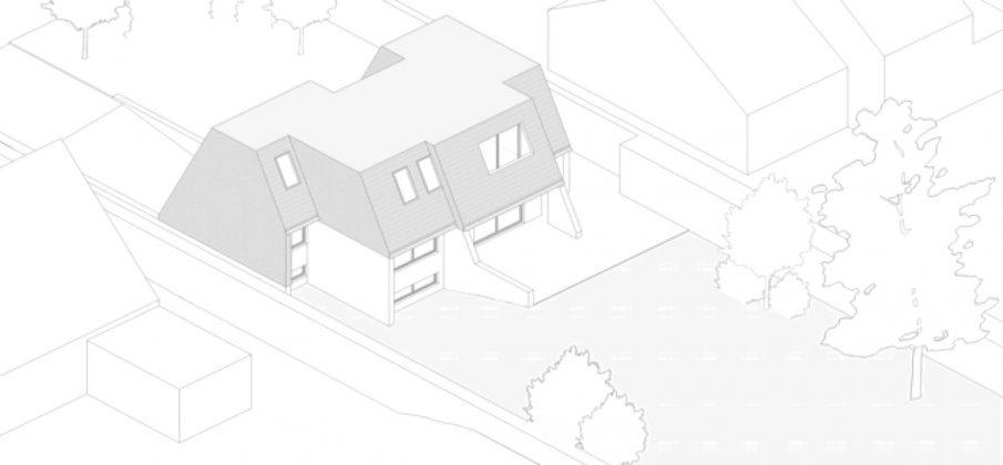 rekonstruktsiya-kottedzha-v-belgii-po-proektu-edouard-brunet-i-fransois-martens-20