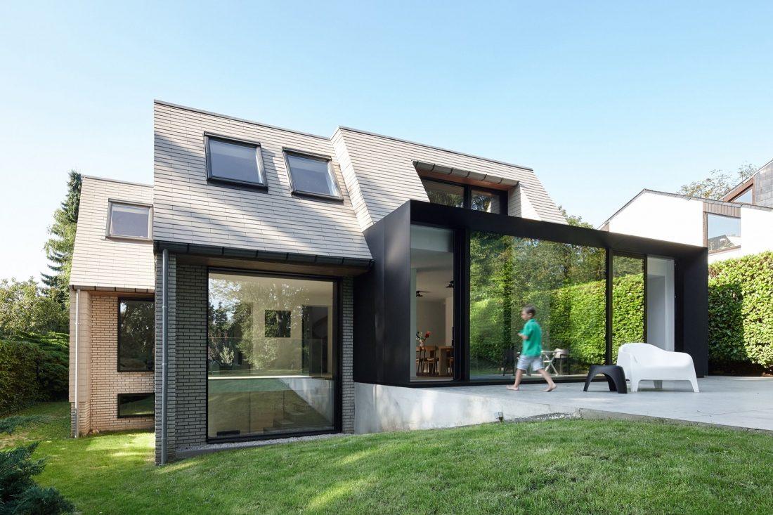 rekonstruktsiya-kottedzha-v-belgii-po-proektu-edouard-brunet-i-fransois-martens-7