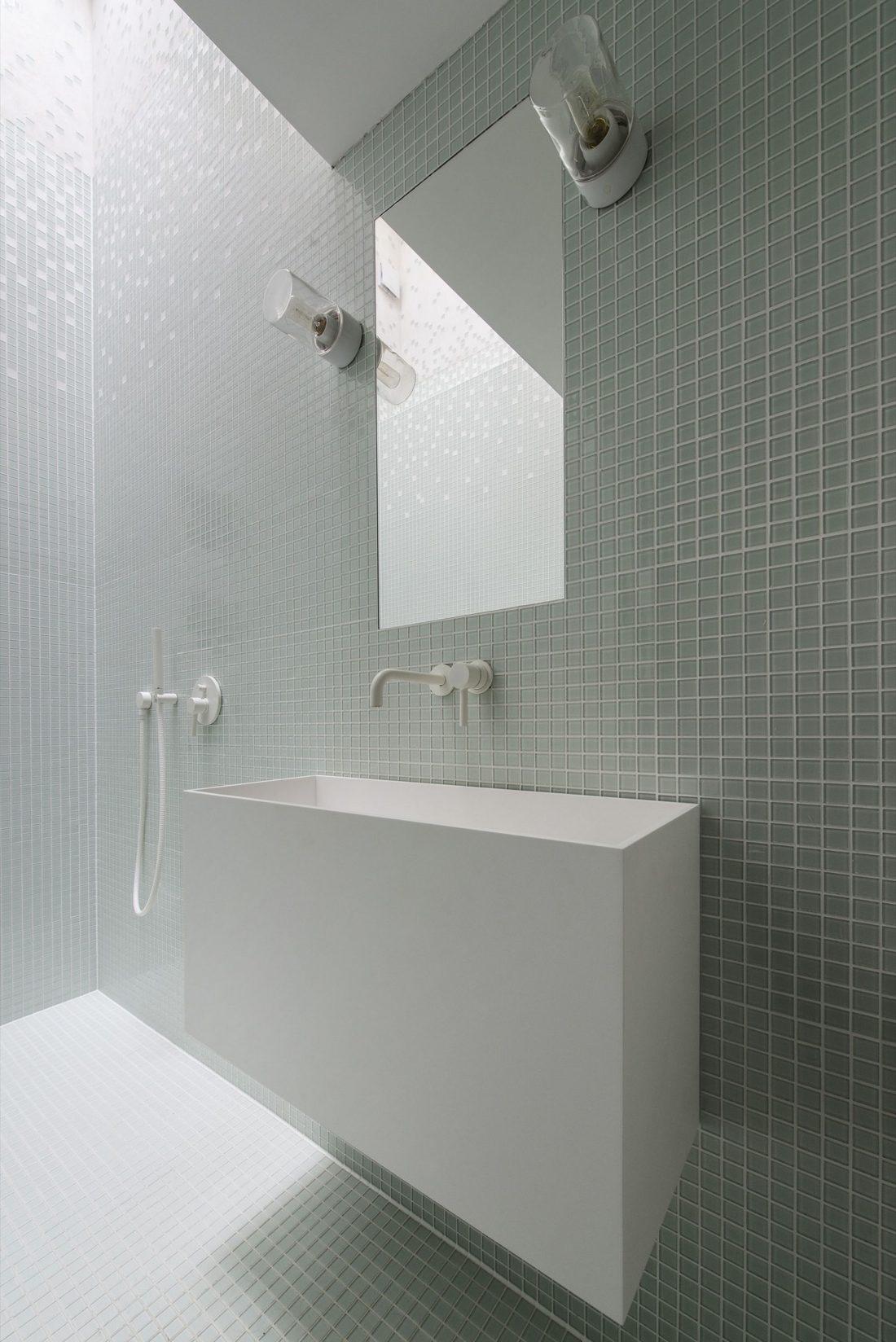 rekonstruktsiya-starinnogo-zdaniya-v-berline-po-proektu-asdfg-architekten-21