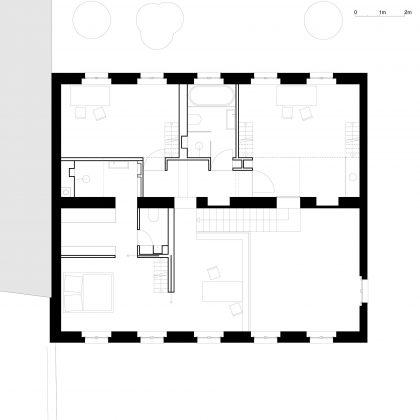 rekonstruktsiya-starinnogo-zdaniya-v-berline-po-proektu-asdfg-architekten-28
