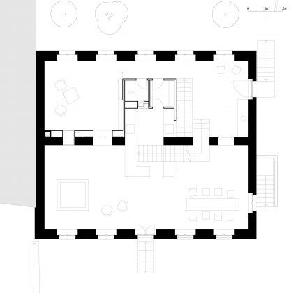 rekonstruktsiya-starinnogo-zdaniya-v-berline-po-proektu-asdfg-architekten-29