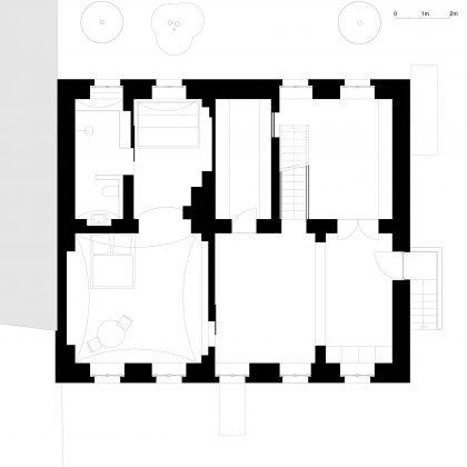 rekonstruktsiya-starinnogo-zdaniya-v-berline-po-proektu-asdfg-architekten-30