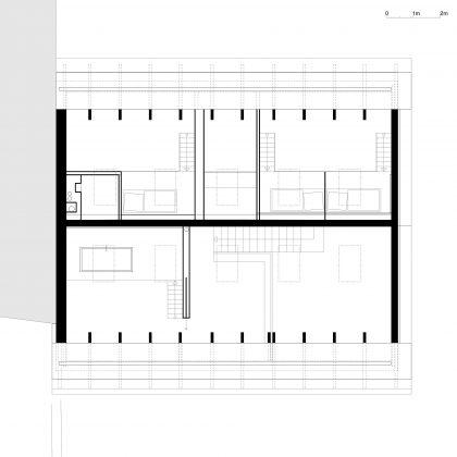rekonstruktsiya-starinnogo-zdaniya-v-berline-po-proektu-asdfg-architekten-31