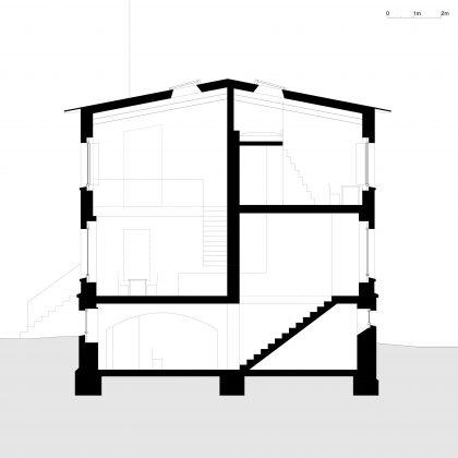 rekonstruktsiya-starinnogo-zdaniya-v-berline-po-proektu-asdfg-architekten-32