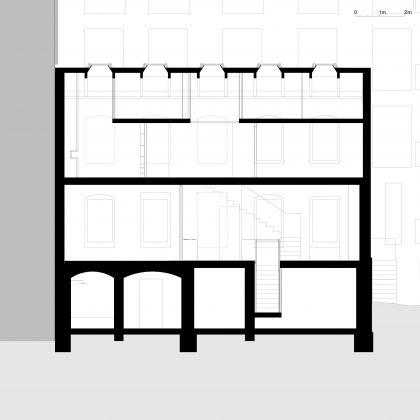 rekonstruktsiya-starinnogo-zdaniya-v-berline-po-proektu-asdfg-architekten-33