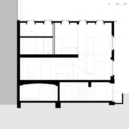 rekonstruktsiya-starinnogo-zdaniya-v-berline-po-proektu-asdfg-architekten-34